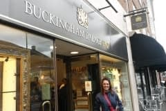 buckinghampalaceshop
